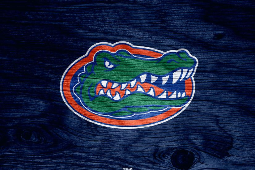 Back > Gallery For > free florida gator wallpaper