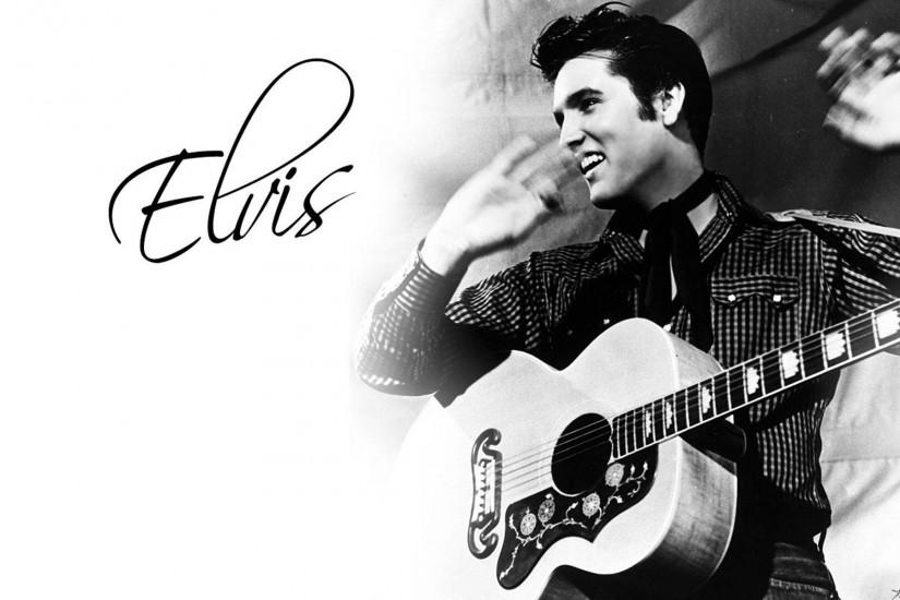 Elvis Presley 1920x1200 Wallpapers, 1920x1200 Wallpapers & Pictures .