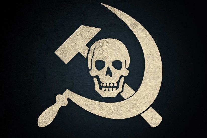 Jolly Roger Communist 263729 ...