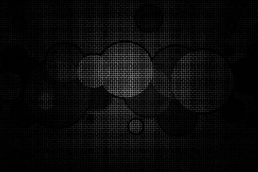 Black Abstract Wallpapers HD Images New 1920×1200