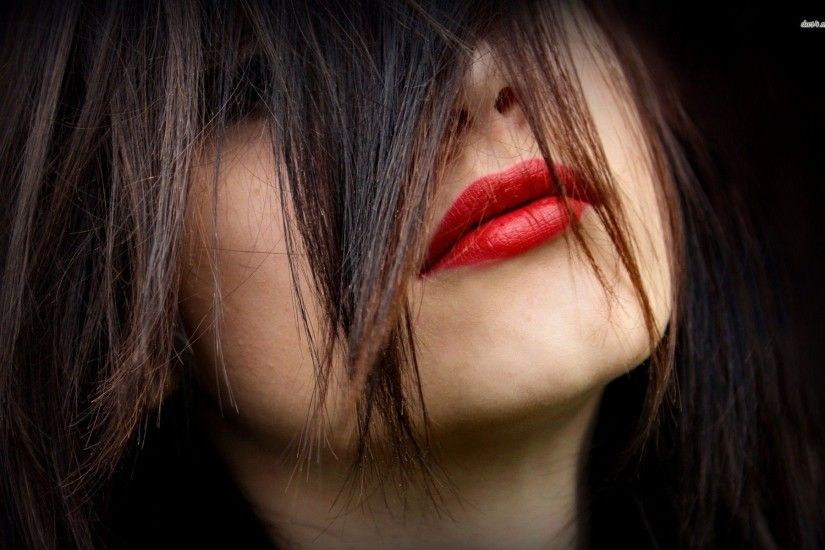 Red Lips HQ Wallpapers Red Lips HD Images
