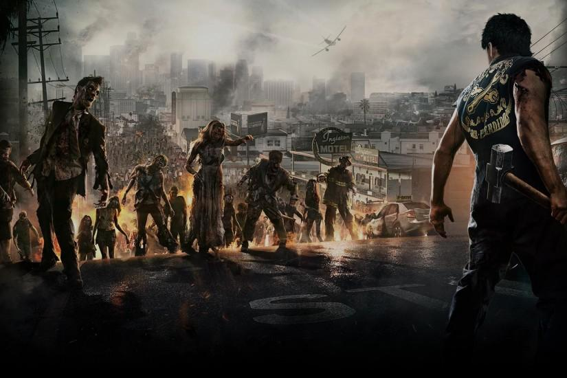 File:Dead Rising 3 Apocalypse Edition Background Staring into Darkness.jpg