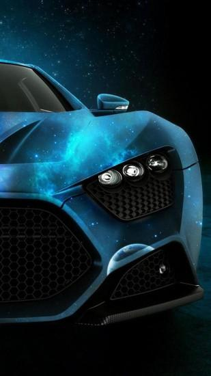 Top car Samsung Galaxy S5 Wallpapers 239