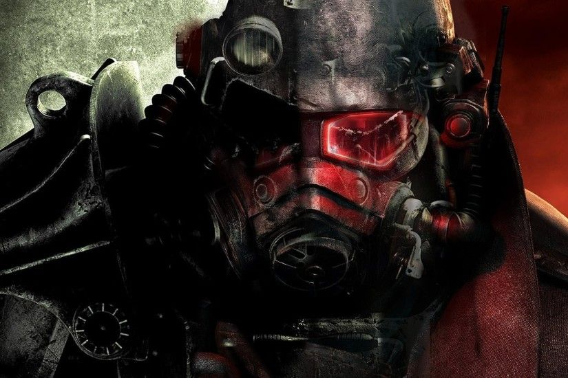 1920x1080 NCR, Rangers, Costumes, Cosplay, Fallout, Fallout: New Vegas  Wallpapers HD / Desktop and Mobile Backgrounds