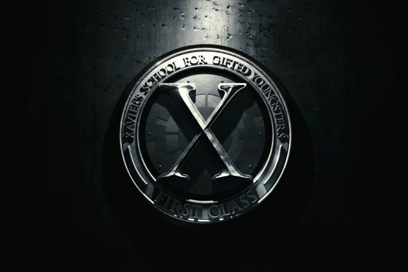 X-Men: First Class wallpaper 1920x1080 jpg