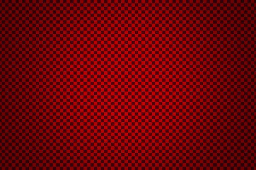 ... Red Wallpaper (17) ...