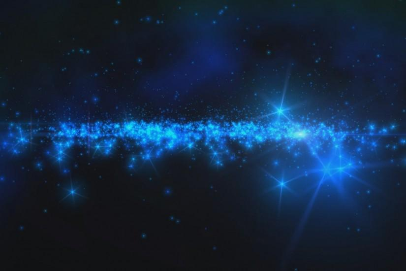 new sparkle background 3000x1688 download