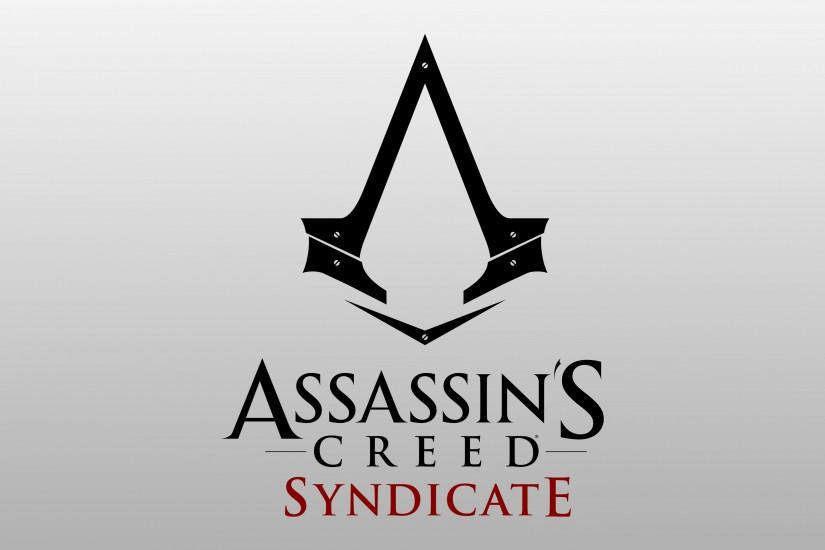 best assassins creed syndicate wallpaper 3840x2160 for tablet