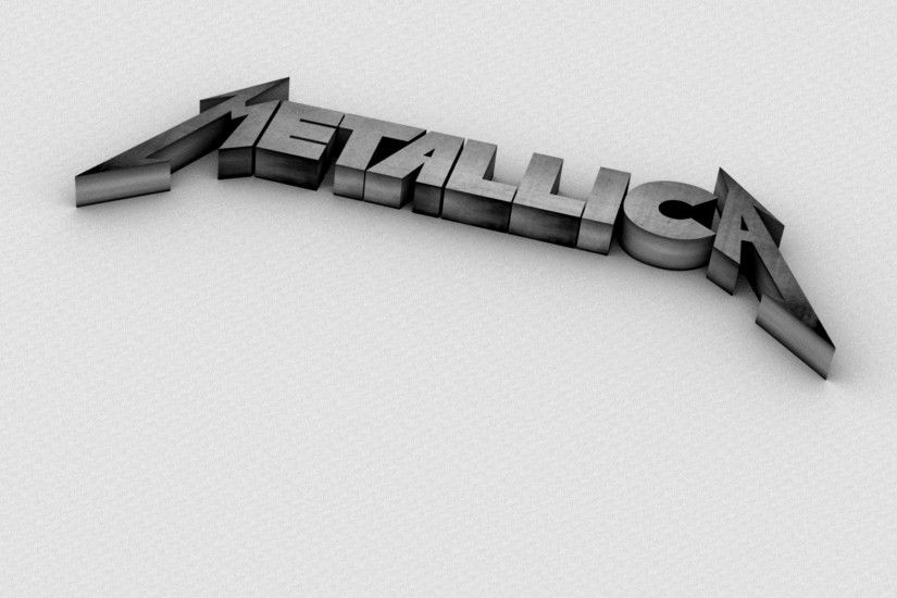 ... Metallica Wallpapers HD 69 images