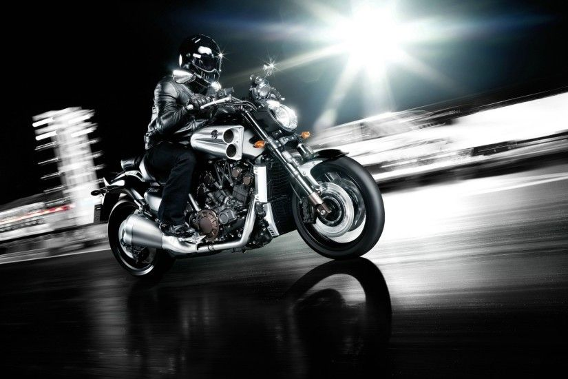 ... NLC Motorcycles Wallpapers | HD Wallpapers ...