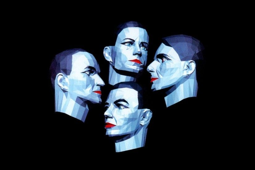 30 High Resolution Kraftwerk Wallpapers, Ambrosine Hackley 150 best /  Kraftwerk Systems/ images on Pinterest | Electronic .