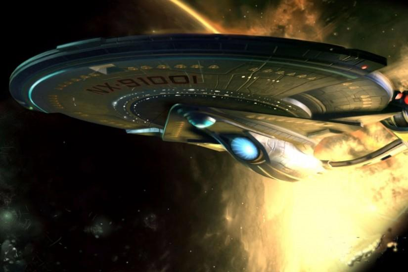 Star Trek Beyond Wallpapers Picture