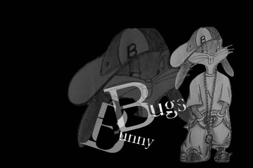 hd bugs bunny backgrounds amazing images cool background photos download free images high quality dual monitors