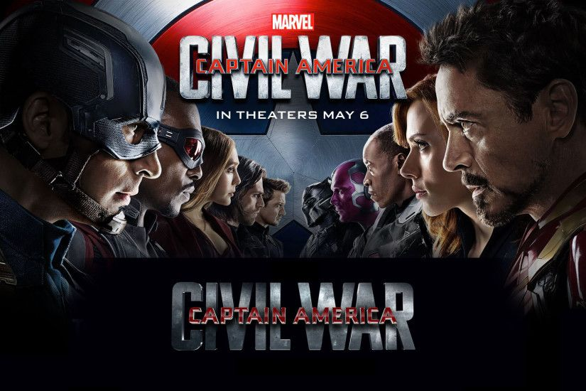... marvels-captain-america-civil-war-2016-official-wallpapers-  maxresdefault captainamericacivilwar2