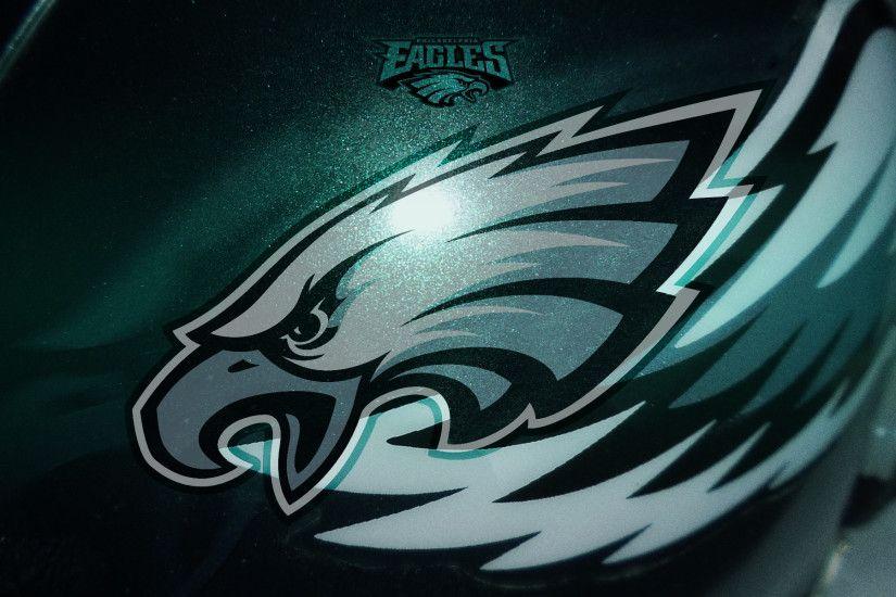 1920x1200 10 HD Philadelphia Eagles Wallpapers