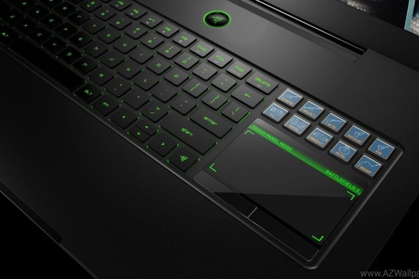 download free razer background 1920x1080 for iphone