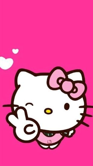 cute-hello-kitty-wallpaper-background-1440x2560.jpg (1440×