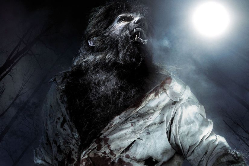 Werewolf Wallpapers HD Backgrounds WallpapersInk. Werewolf Wallpaper HD for  Free Download on MoboMarket 1920×1080