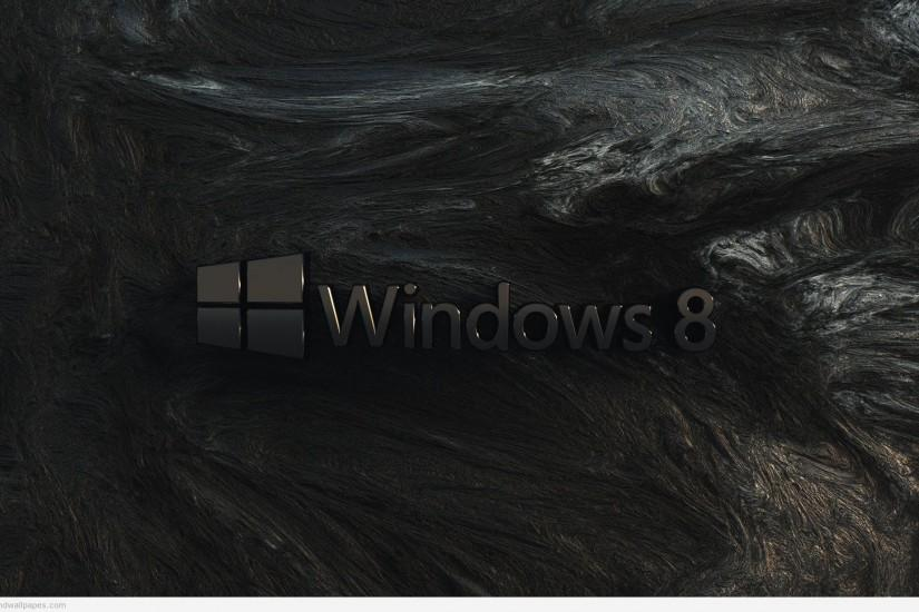 windows-8-abstract-wallpapers_HD_1920x1200-Dark-backgrounds