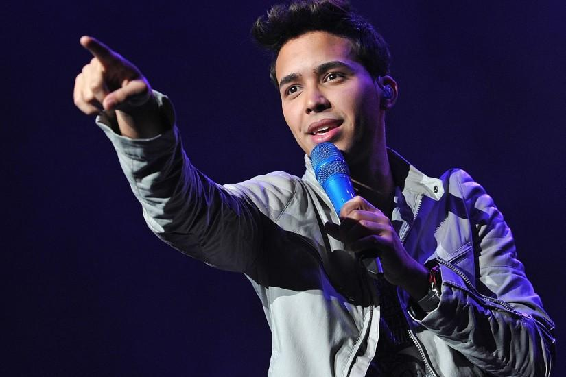 Prince Royce Wallpaper Prince Royce Photos Prince Royce Pictures JdwOyDwU