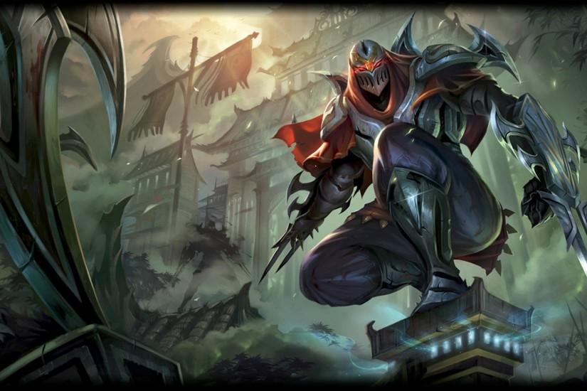 cool zed wallpaper 1920x1080 for htc