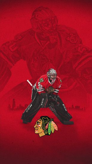 1920x1200 Chicago Blackhawks wallpaper by Balkanicon Chicago Blackhawks  wallpaper by Balkanicon