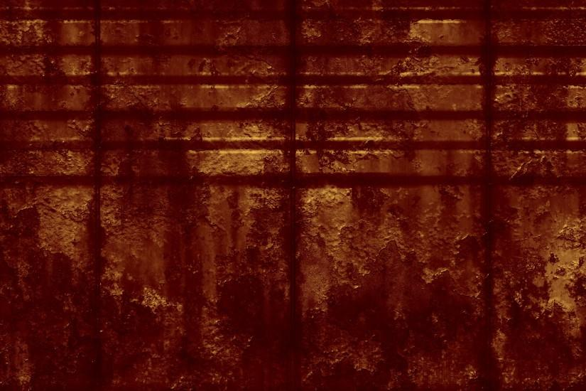 download red grunge background 2400x1600 for iphone 6