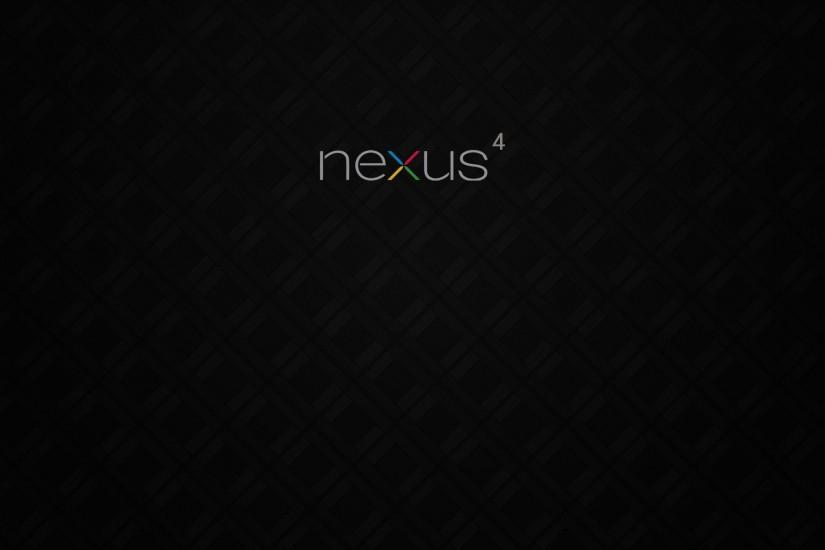nexus wallpaper 1920x1200 for hd 1080p