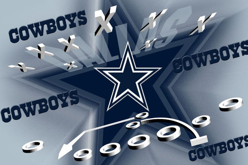 Download Free Dallas Cowboys Wallpapers (56 Wallpapers) – HD Wallpapers
