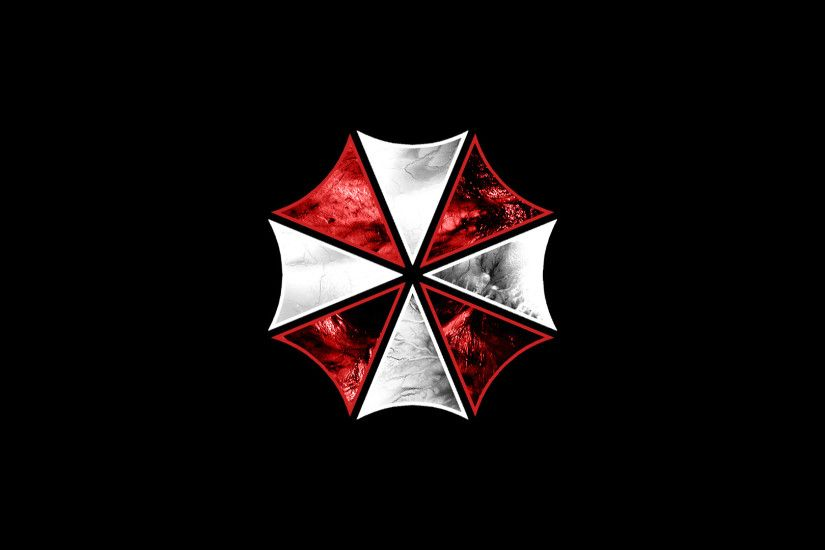 movies, Resident Evil, Umbrella Corporation Wallpaper HD
