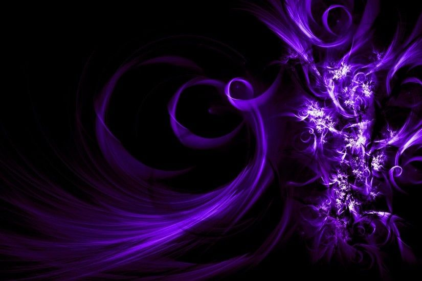 HD Wallpaper | Background ID:81939. 1920x1200 Abstract Purple