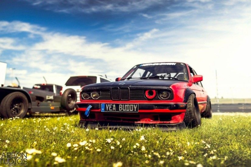 2015 bmw e30 wallpaper cool hd 1895 wallpaper wallawy