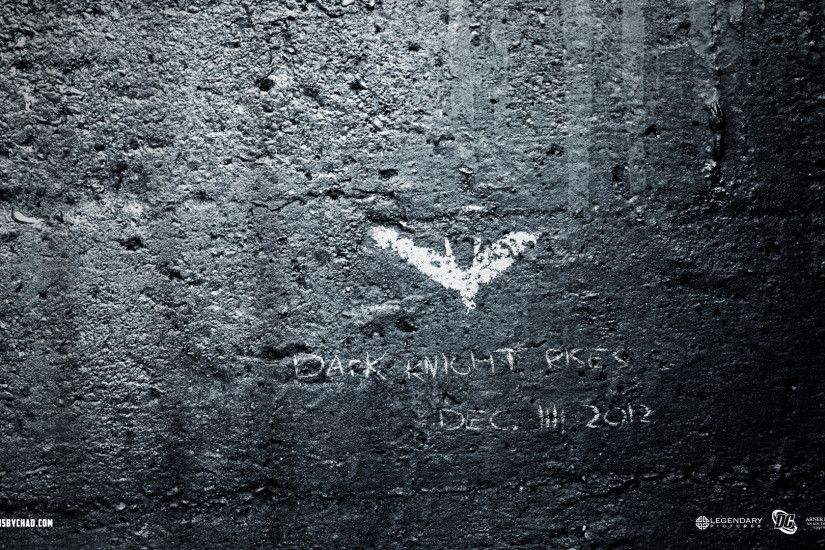Dark Knight Rises Wallpaper by Chadski51 Dark Knight Rises Wallpaper by  Chadski51