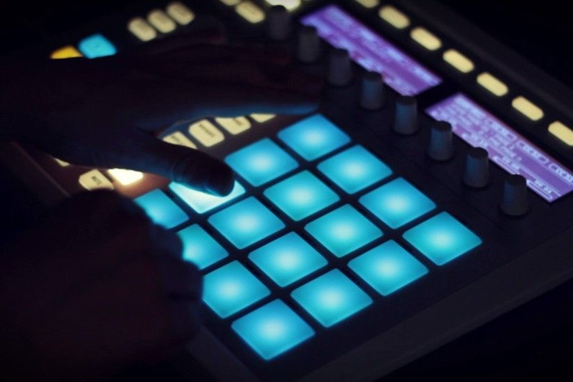 ... FL Studio Wallpapers and Backgrounds 77 images