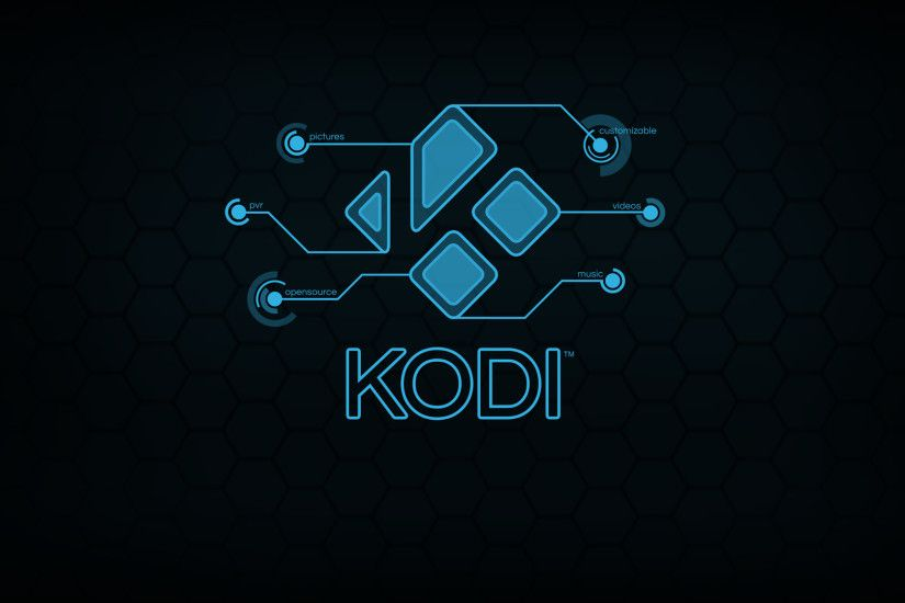 Kodi 16.0 - Jarvis - Mark XVI | Kodi | Open Source Home Theater Software