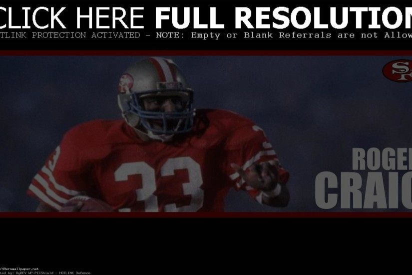 1920x1080 ... niners nation; 49ers live wallpapers group 14; the truth san  francisco 49ers 25978850 500 295 676 49ers .