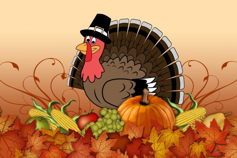 thanksgiving background 2560x1600 pictures