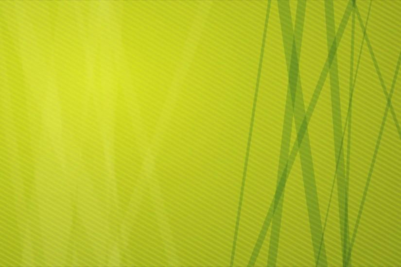 new light green background 1920x1080 ipad retina