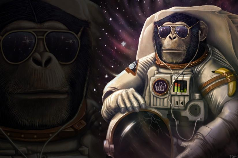 amazing astronaut wallpaper 1920x1080 windows