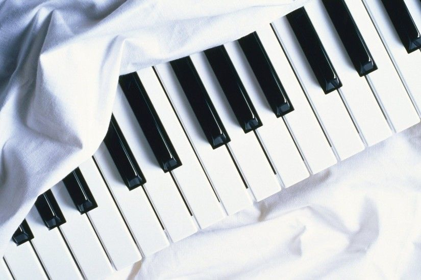 Piano Computer Wallpapers, Desktop Backgrounds ID: 2560×1440 Piano Wallpaper  | Adorable Wallpapers