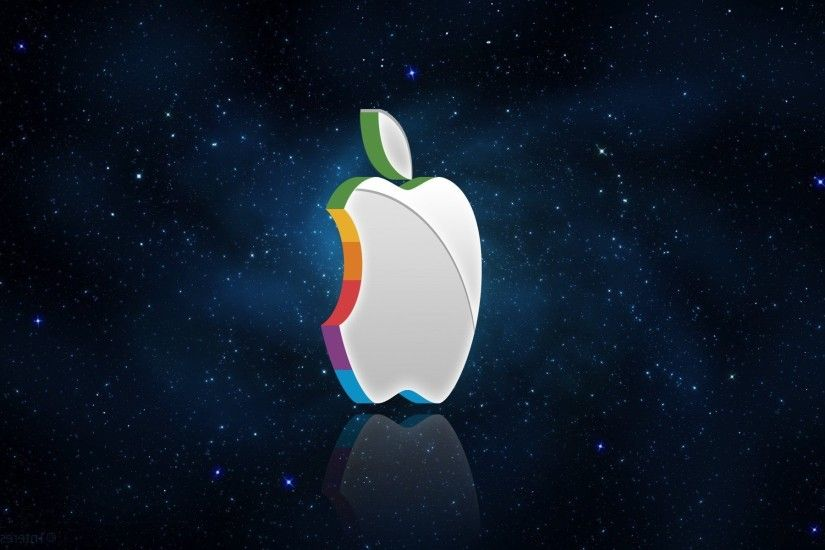 Wallpapers Christmas Funny Logo Apple Mac Pictures Iphone Backgrounds