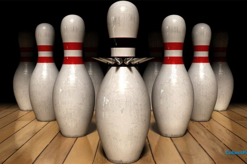 Beautiful Bowling Pictures Wallpaper