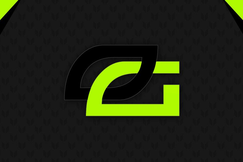 Optic gaming wallpapers photo.