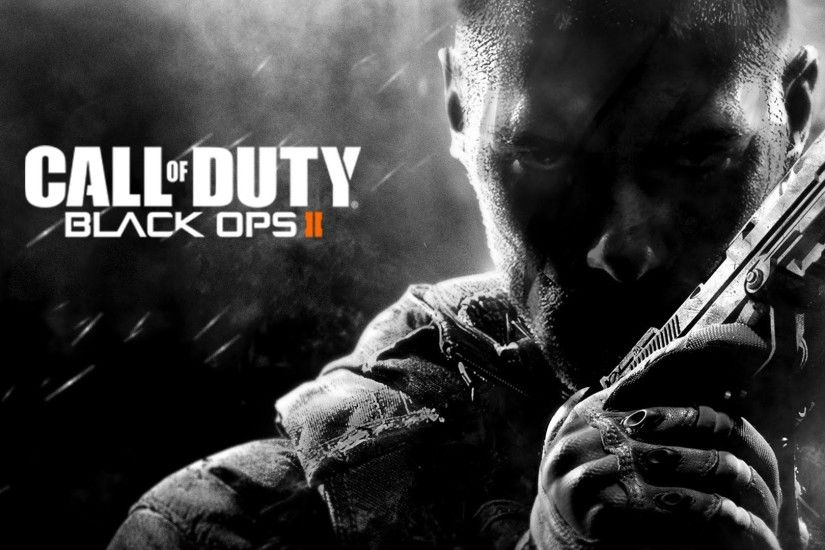 CALL OF DUTY BLACK OPS 2 ONLINE ( GAME PLAYER XBOX 360/PLAYSTATION 3 ) -  YouTube