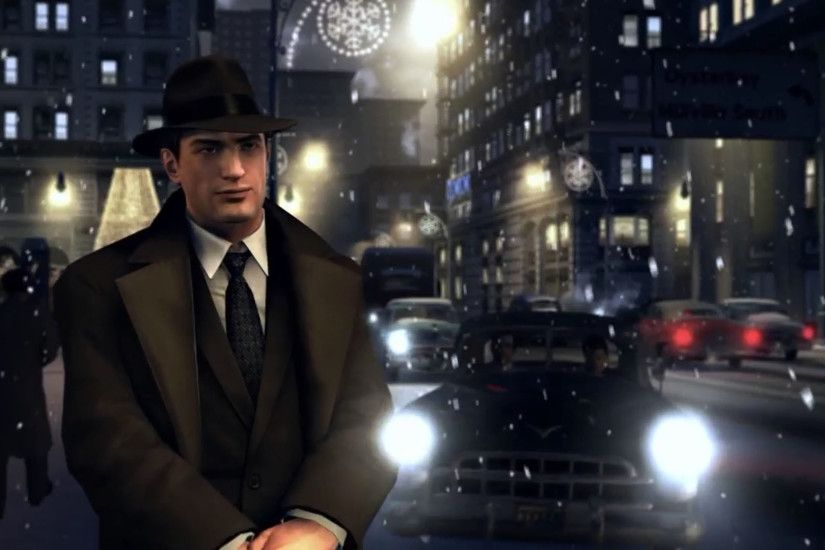 Image - Mafia II Wallpaper 03.jpg | Mafia Wiki | FANDOM powered by Wikia