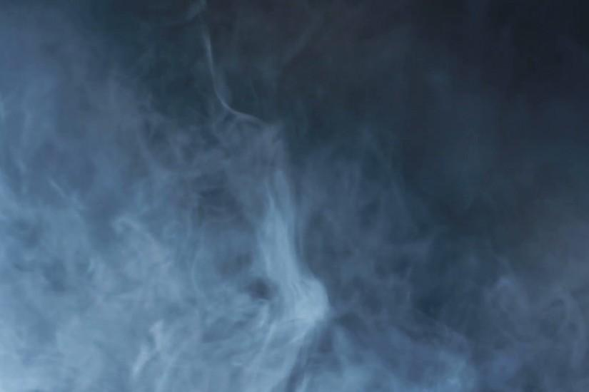 smoke background 1920x1080 for iphone 5