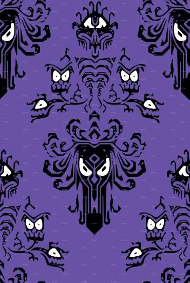 free haunted mansion wallpaper 1801x2680