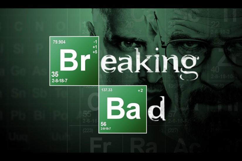 new breaking bad wallpaper 1920x1080 for retina