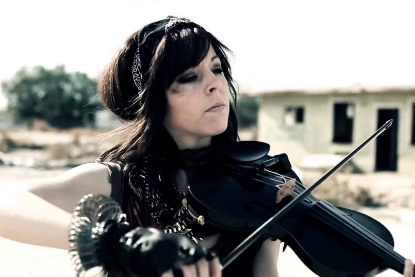 Home » Lindsey Stirling Wallpapers HD Backgrounds, Images, Pics, Photos  Free Download