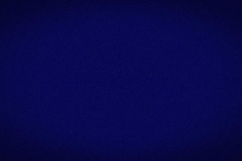 Solid Blue Background 5112 2560x1600 px ~ FreeWallSource.
